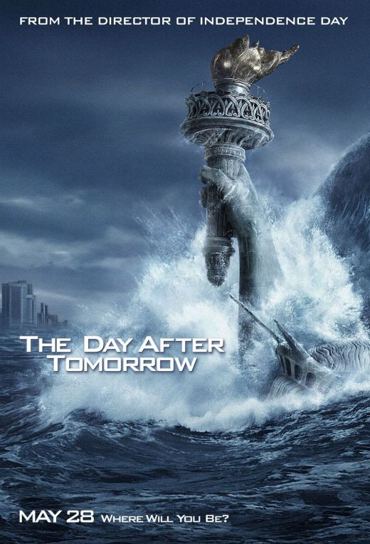 2004_-_The_Day_After_Tomorrow_Movie_Poster