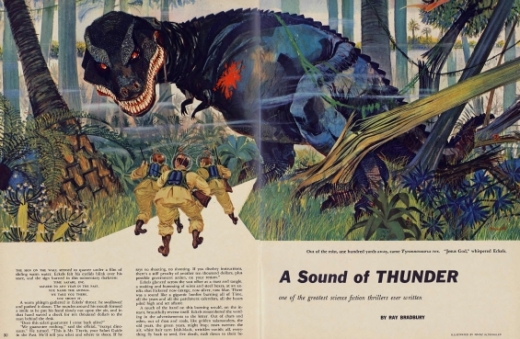 a-sound-of-thunder-illustrated-by-franz-altschuler-565-playboy-june-1956