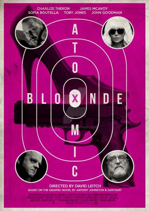 alternative_take_on_the_atomic_blonde_film_poster_by_butwin-dbd4qp5
