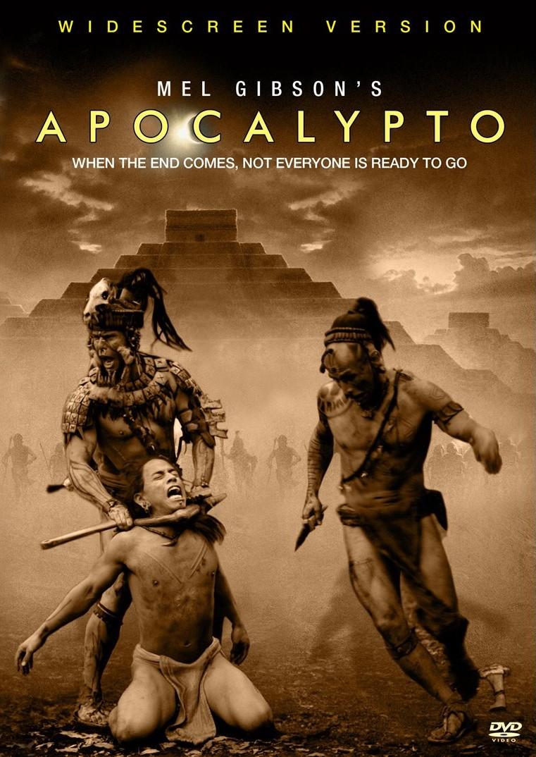 apocalypto_cover