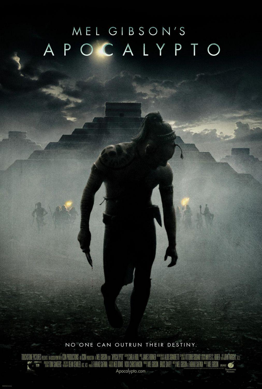 apocalypto_xlg