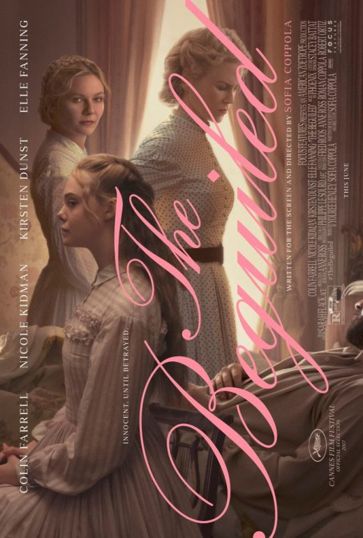 beguiled-poster-large-691x1024