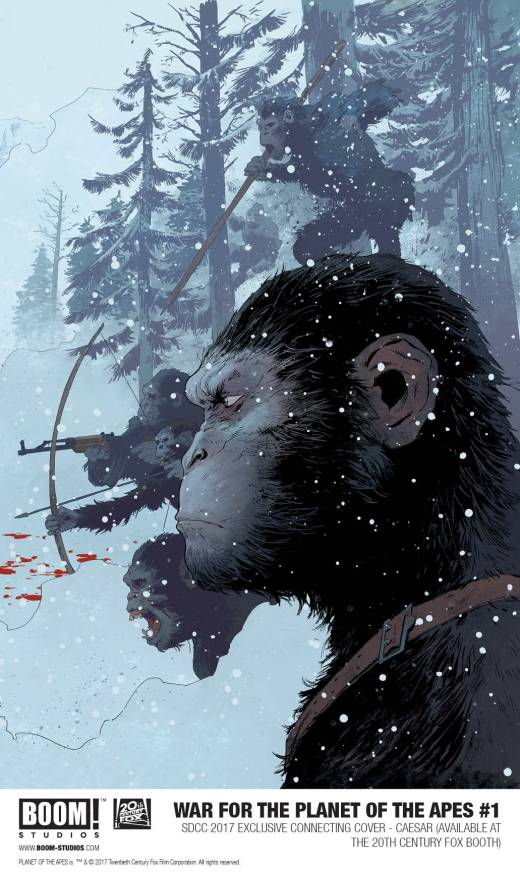 BOOM_SDCC17_WarForThePlanetOfTheApes_001_Exclusive_Caesar