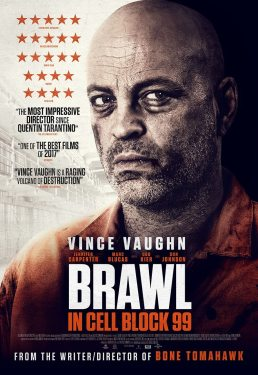 Brawl-in-Cell-Block-99-UK-Poster+(1)