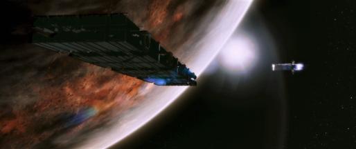 cargo 11