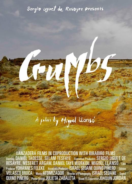 crumbs-2015-movie-poster-u