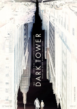 dark_tower_poster-negative