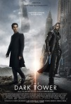 dark_tower_ver6