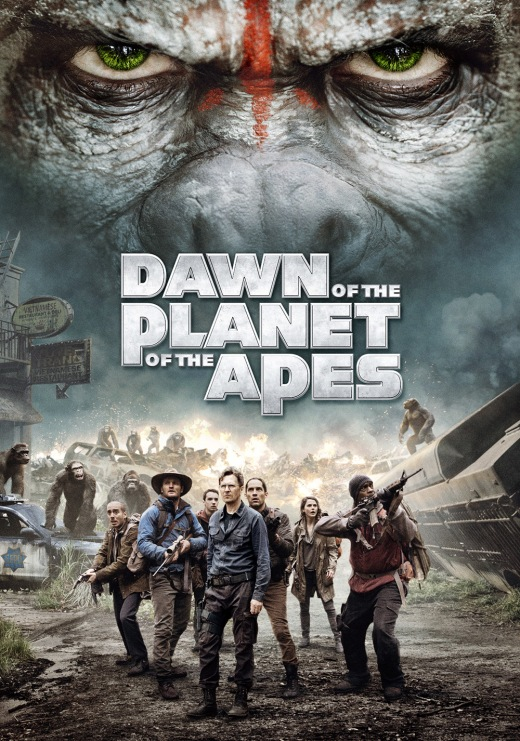 dawn-of-the-planet-of-the-apes-5472b7b6bca05