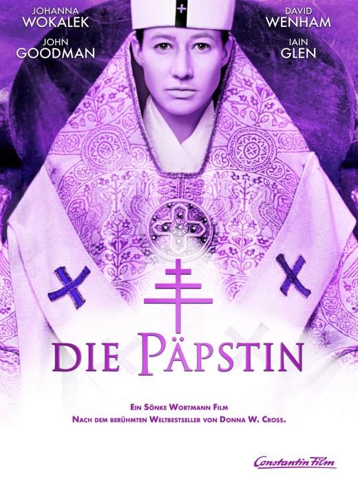 die-päpstin-04