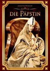 die_ppstin-720x483