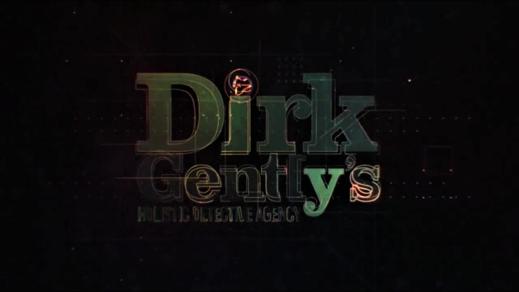 DirkGently (2)