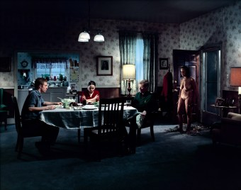 Gregory Crewdson 2002.30_ph