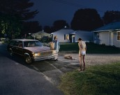Gregory Crewdson-Penitent-Daughter