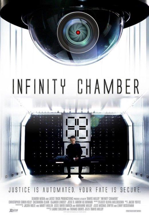infinity chamber 1