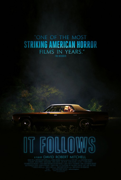 it_follows_ver2