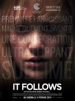 it_follows_ver5