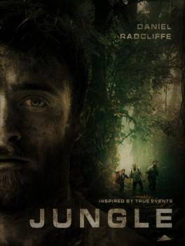 Jungle-2017-poster