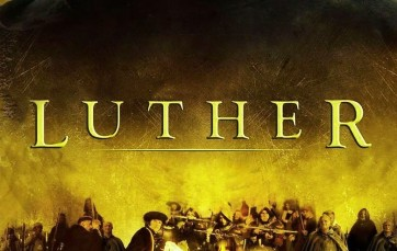 Luther-2003