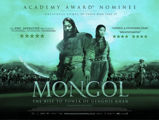 mongol-movie-poster-genghis-khan