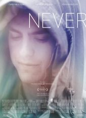 never_let_me_go_movie_poster_andrew_garfield_01