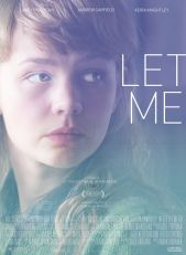 never_let_me_go_movie_poster_carey_mulligan_01