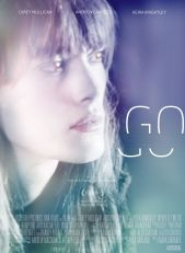never_let_me_go_movie_poster_keira_knightley_01