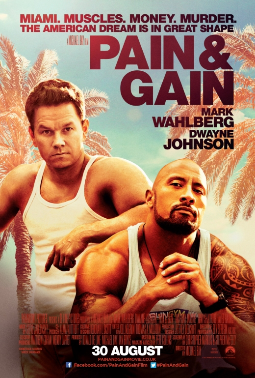 Pain-Gain-Official-UK-Poster