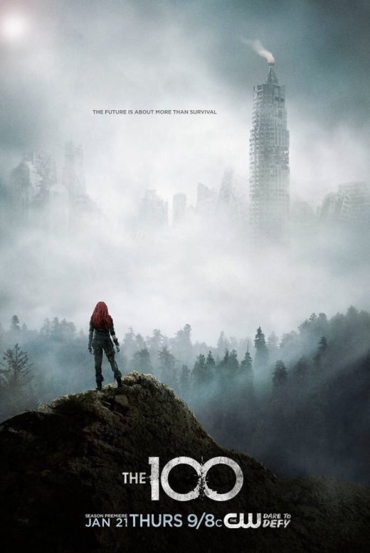 the 100_1