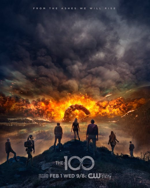 the 100_2