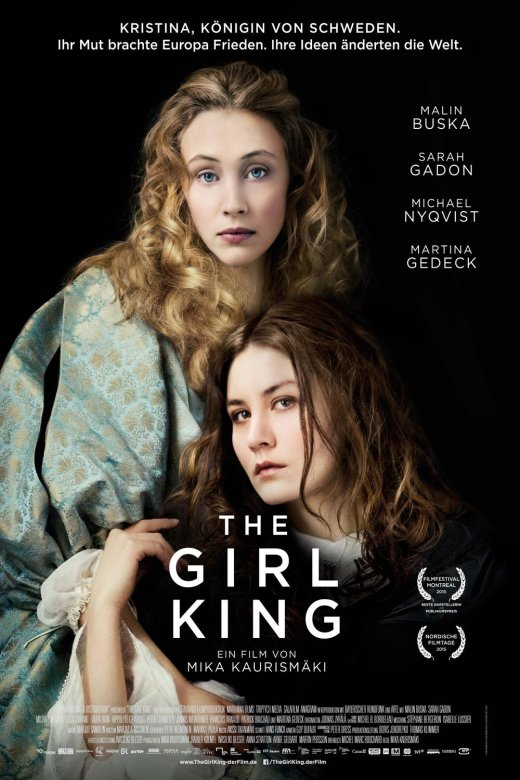 the-girl-king-2015-us-poster