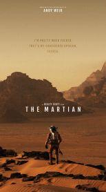 the martian.3