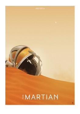 the martian.4
