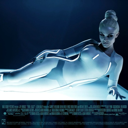 tron-legacy-newedition