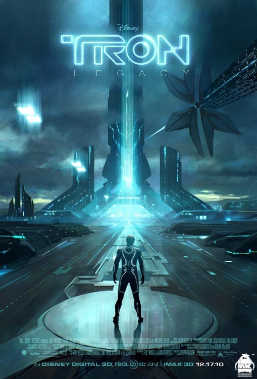 tron__legacy_poster_concept_by_michaelkutsche-d8zccsy