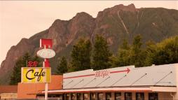 twin peaks 20