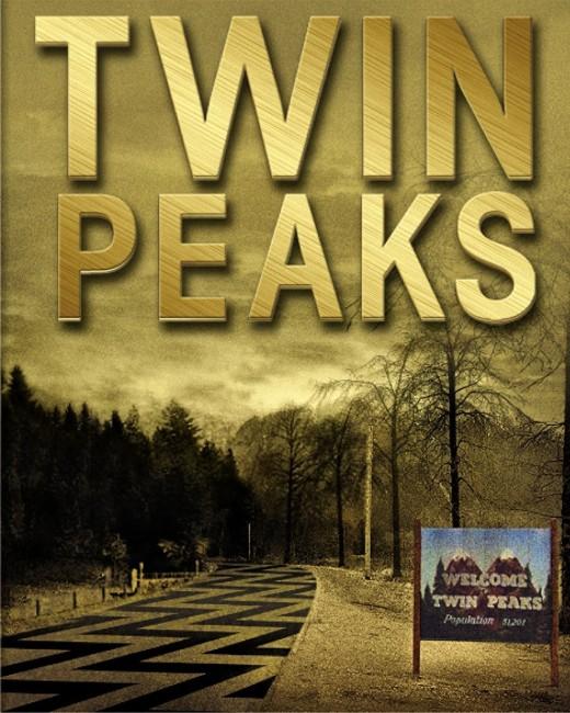 Twin-Peaks-gold