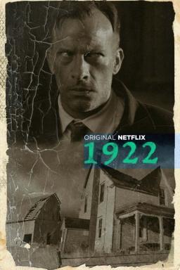 1922-2017-movie-poster