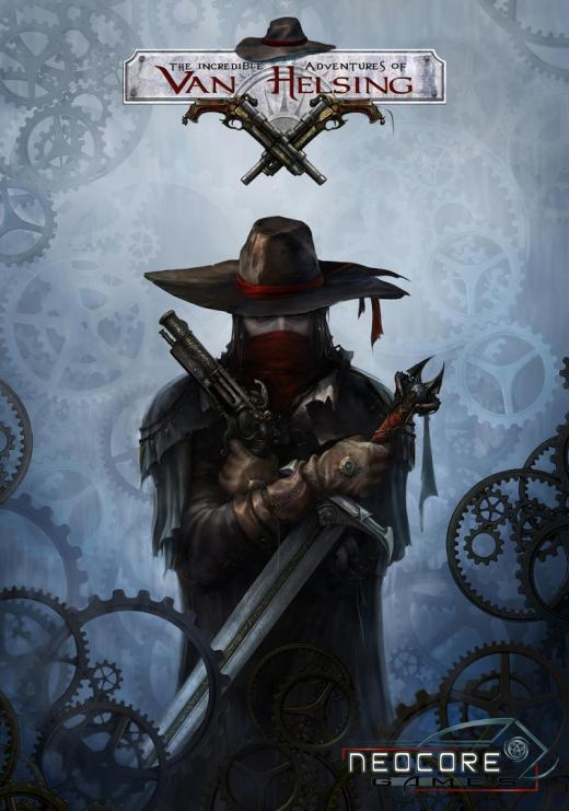 2486193-the-incredible-adventures-of-van-helsing_pc_cover