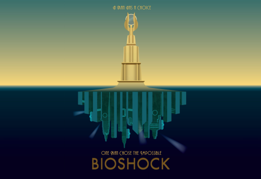 4997703-bioshock-wallpaper