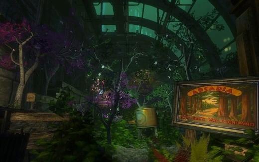 Arcadia-Tree_Farm-01