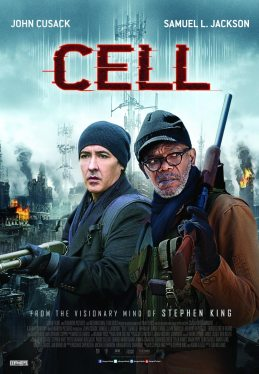 cell-cover
