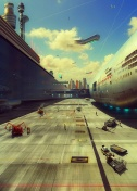 evgeny-kazantsev-past-in-the-future-designboom-02