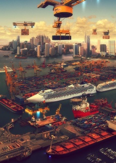 evgeny-kazantsev-past-in-the-future-designboom-03
