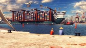 evgeny-kazantsev-sealine-maritime-portfolio-1-color