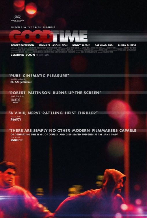 good_time_ver2