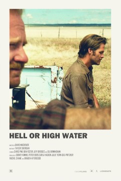 hell-or-high-water-poster-2