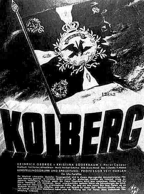 kolbergfilm1945-filminthethirdreich-deutschland-thirdreich