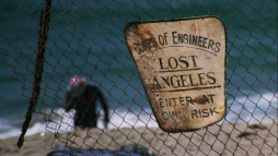 lost angeles 1