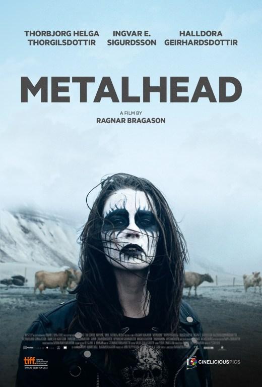 metalhead.30837
